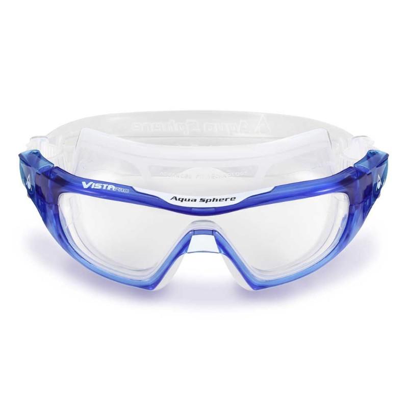 3f3ee2bd7aa ... Aqua Sphere/Aqua Sphere Vista Pro Swim Mask. ; 