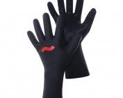 cskins swim research swim glove