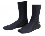 CSkins Swim Research 3mm Swim socks