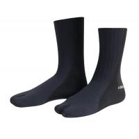 CSkins Swim Research 3mm Swim socks
