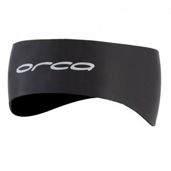 orca neoprene headband for swimming
