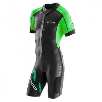 Orca Mens Swimrun core wetsuit front