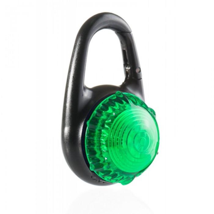 Guardian Tag-it green light