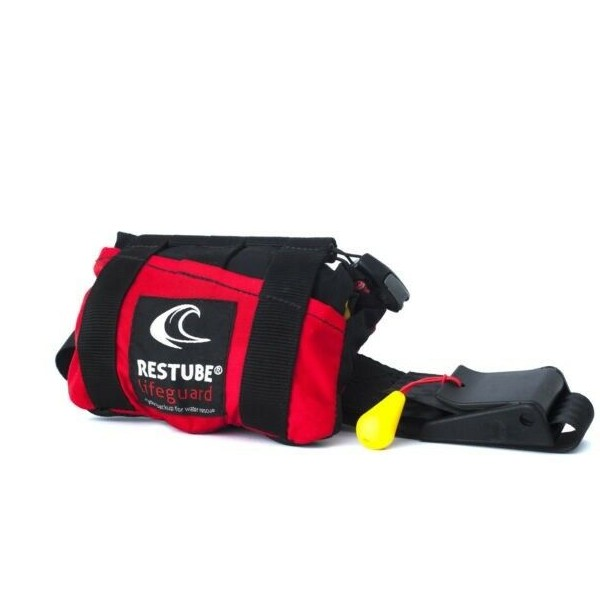 restube-lifeguard-packed