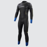 mens Zone3 vision wetsuit