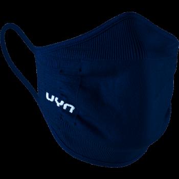 Navy UYN Community Mask