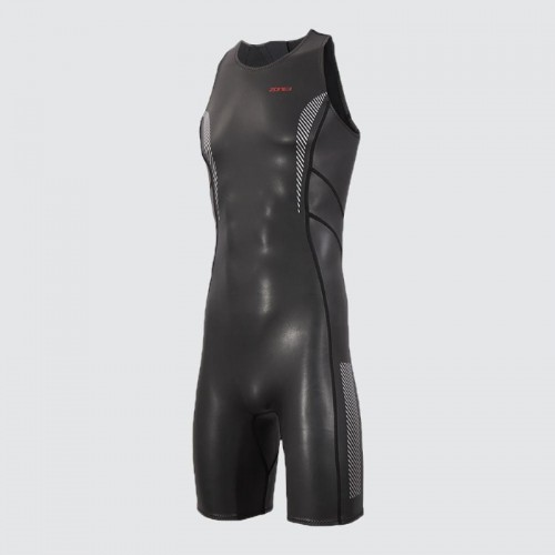 Zone3 Men's Kneeskin