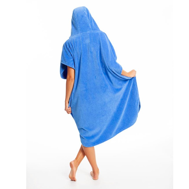 Robies Blue