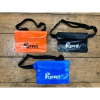 3 waterproof waist pouch