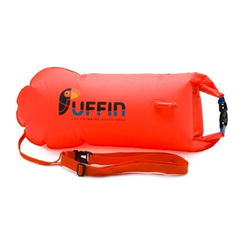 Puffin Billy Eco25 Drybag Float