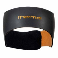 BlueSeventy Thermal Headband