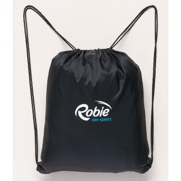 Robie Dry Series Robe_Draw string Bag