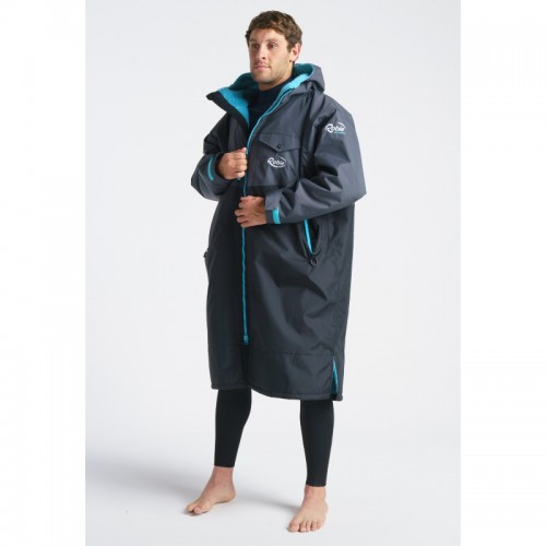 RobieRobes_Robie Dry Series Robe_Front