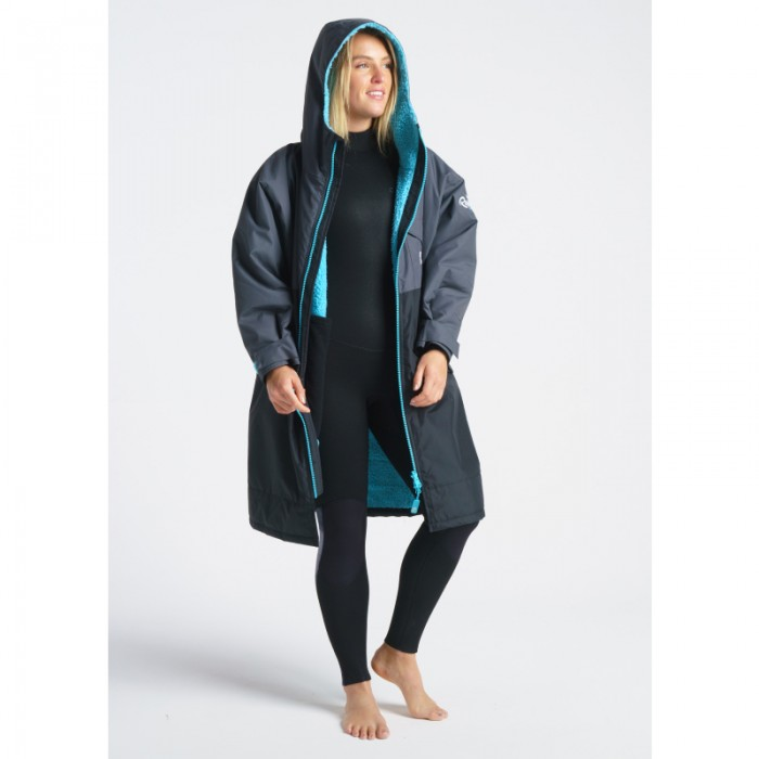 RobieRobes_Robie Dry Series Robe_Front_Small
