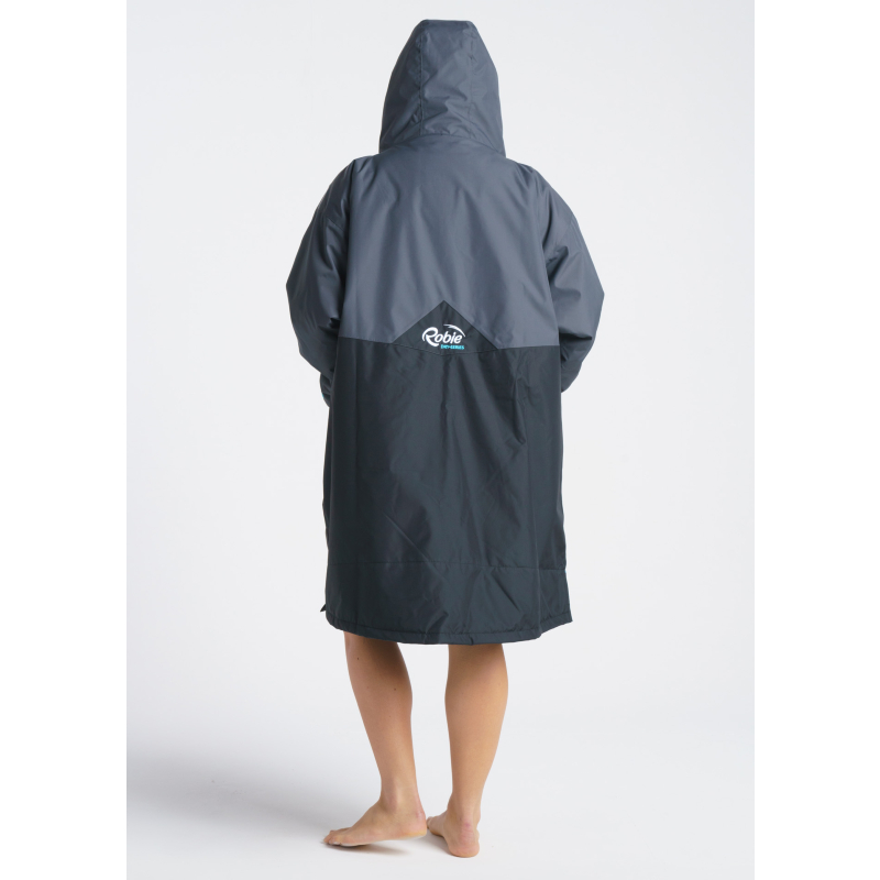 RobieRobes_Robie Dry Series Robe_Front_Small rear