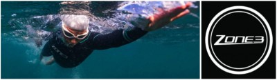 Zone 3 Sponsor Shapiro Swim Challenge