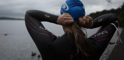 1feba83a03 Wetsuit Fitting Specialists - Swim the Lakes