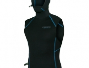 hotwired_hooded_vest-htth-5
