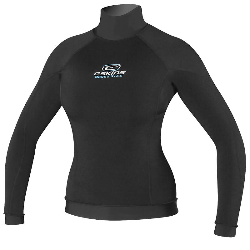 Thermal Layers & Rash Vests