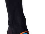 single-swim-sock-6