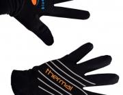 swim-gloves_thermal_-6
